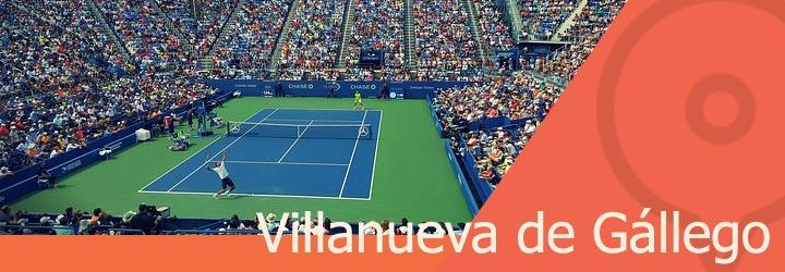 pistas de tenis en villanueva de gallego.jpg