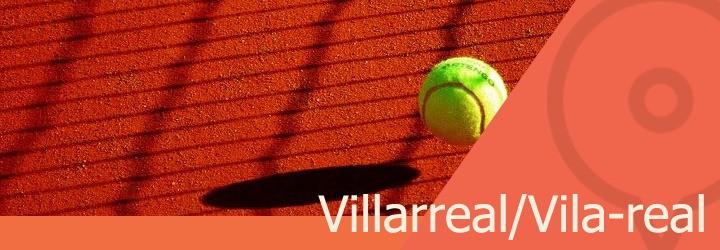 pistas de tenis en villarreal vila real.jpg