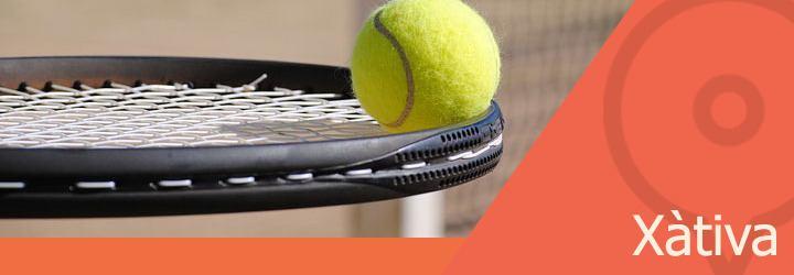 pistas de tenis en xativa.jpg