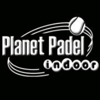 Instalaciones de pádel en Planet Padel Indoor