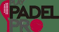 Centro de pádel Play Padel PRO