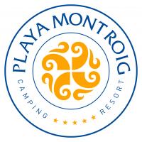Centro de pádel Playa Montroig Camping Resort