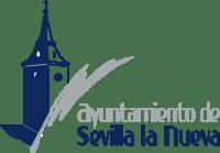 Instalaciones de pádel en Polideportivo Héctor Valero Sevilla la Nueva (Madrid)