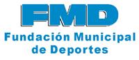 Club de pádel Polideportivo Huerta del Rey