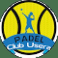 {Club de pádel | Centro de pádel | Instalaciones de pádel en }Polideportivo La Perla