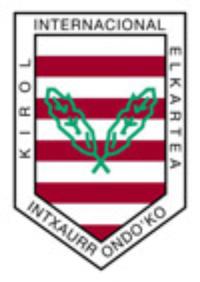 Club de pádel Polideportivo Mons