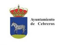 Instalaciones de pádel en Polideportivo Municipal Cebreros