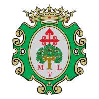 Club de pádel Polideportivo Municipal Fred Galiana