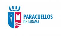 Club de pádel Polideportivo Municipal Paracuellos de Jarama Paracuellos de Jarama (Madrid)
