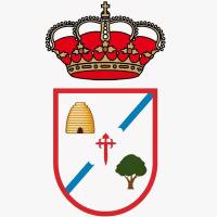 Club de pádel Polideportivo Municipal Príncipe De Asturias