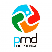 Instalaciones de pádel en Polideportivo Rey Juan Carlos I