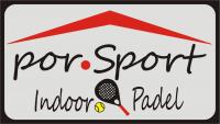 Centro de pádel Por Sport Indoor Padel