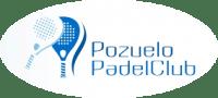 Instalaciones de pádel en Pozuelo Padel Club