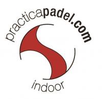 Instalaciones de pádel en Practicapadel