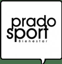 Centro de pádel Prado Sport