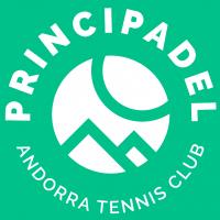 Club de pádel PrinciPadel