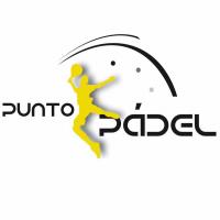 Club de pádel Punto Pádel Huesca