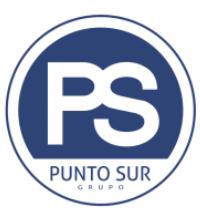 Club de pádel Punto Sur Padel