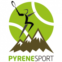 Club de pádel Pyrene Sport
