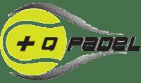 Club de pádel + Q Pádel