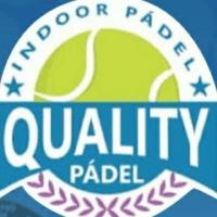 Centro de pádel Quality Padel