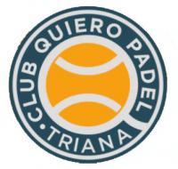 Centro de pádel Quiero Padel Triana