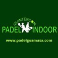 Centro de pádel Quintercon Pádel Indoor