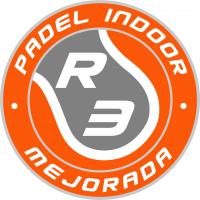 Club de pádel R3 Padel Mejorada