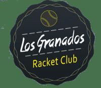 Centro de pádel Racket Club Los Granados
