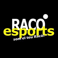 Centro de pádel Racó Esports