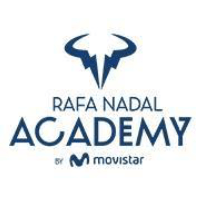 Centro de pádel Rafa Nadal Academy by Movistar