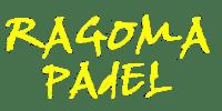Instalaciones de pádel en Ragoma Padel