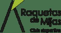 Club de pádel Raquetas de Mijas