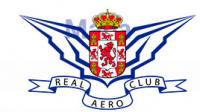 Club de pádel Real Aero Club De Cordoba
