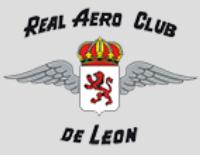 Centro de pádel Real Aero Club de León