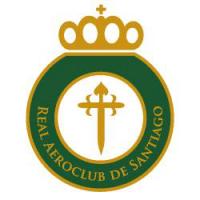 Centro de pádel Real Aero Club de Santiago