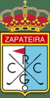 Club de pádel Real Club de Golf de La Coruña