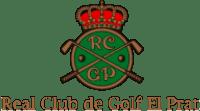 Club de pádel Real Club de Golf el Prat