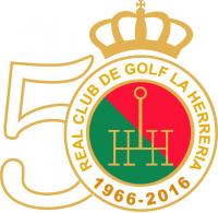 Centro de pádel Real Club de Golf La Herreria