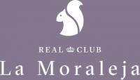 Club de pádel Real Club de Golf La Moraleja