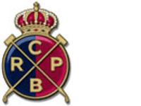 {Club de pádel | Centro de pádel | Instalaciones de pádel en }Real Club de Polo de Barcelona