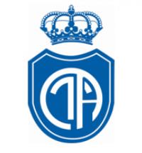 Centro de pádel Real Club de Tenis Avilés