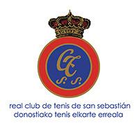 Instalaciones de pádel en Real Club de Tenis de San Sebastián