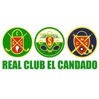 Club de pádel Real Club El Candado