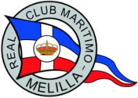 Club de pádel Real Club Marítimo