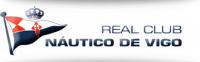 Centro de pádel Real Club Nautico de Vigo - Los Abetos