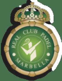 Club de pádel Real Club Padel Marbella