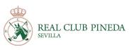 Centro de pádel Real Club Pineda de Sevilla