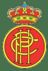{Club de pádel | Centro de pádel | Instalaciones de pádel en }Real Club Puerta de Hierro Madrid