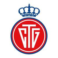 Club de pádel Real Club Tenis Gijón